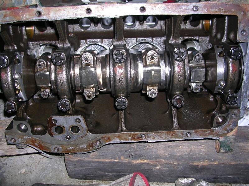 Le moteur du Pouss'Mouss' ... question RV p13! - Page 7 Dscn4015