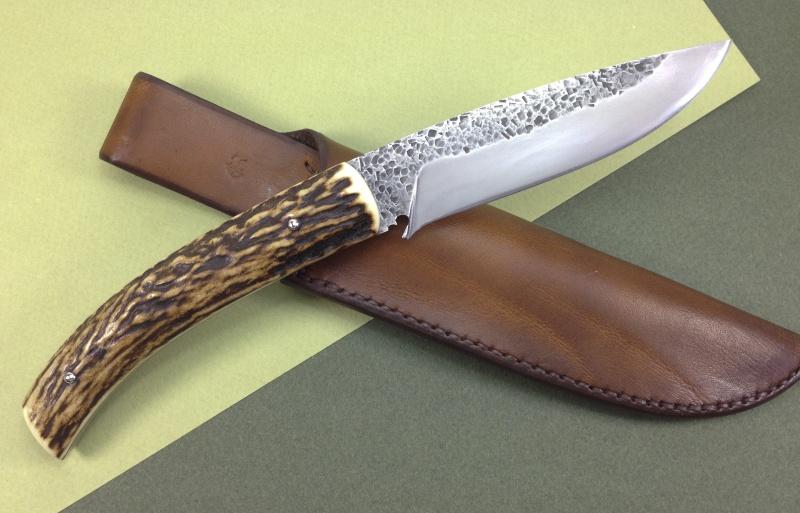Vous aimez les couteaux? - Page 6 Coutea10