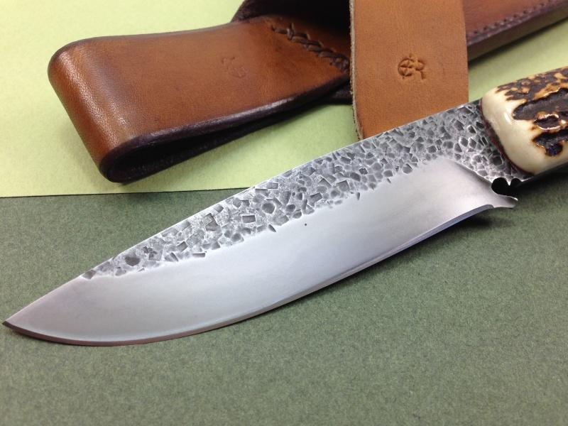 Vous aimez les couteaux? - Page 6 Coutea11