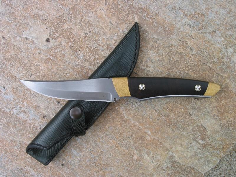 Vous aimez les couteaux? - Page 6 Coutea12