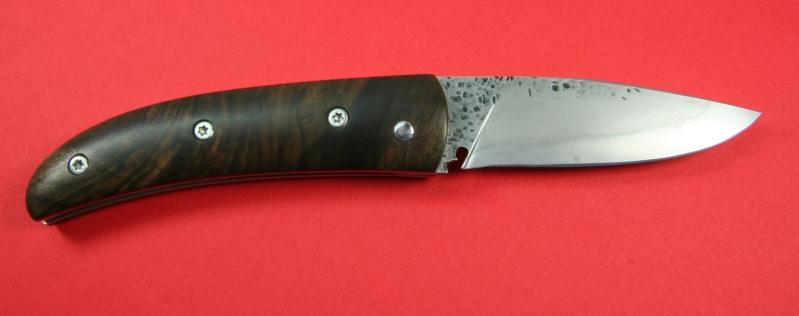 Vous aimez les couteaux? - Page 6 Img_7110