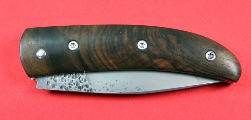 Vous aimez les couteaux? - Page 6 Img_7111