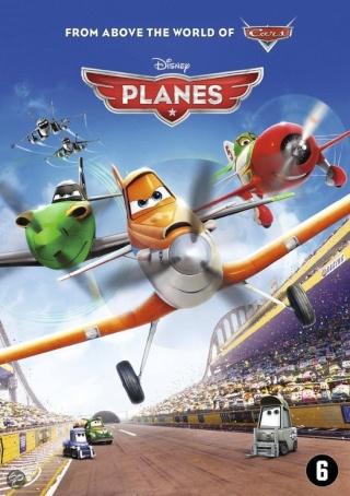 [BD/ DVD] Les édition Benelux des films Disney - Page 40 92000010