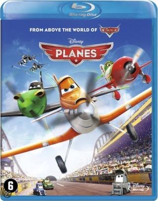 [BD/ DVD] Les édition Benelux des films Disney - Page 40 92000011