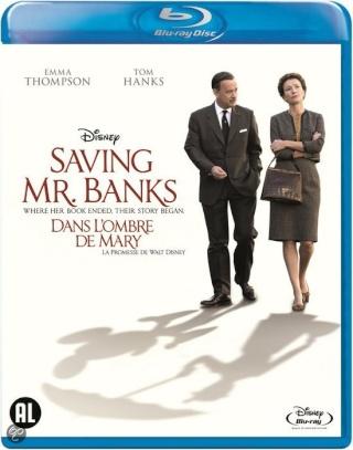 [BD/ DVD] Les édition Benelux des films Disney 92000017
