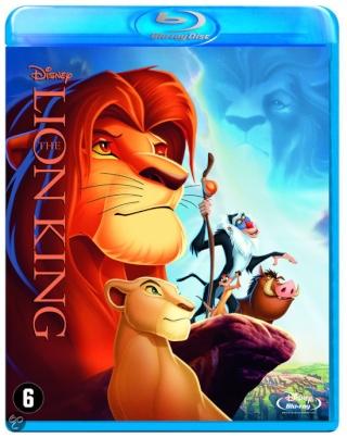 [BD/ DVD] Les édition Benelux des films Disney - Page 2 92000021