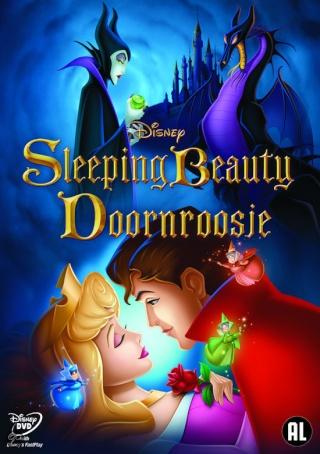 [BD/ DVD] Les édition Benelux des films Disney - Page 2 92000023