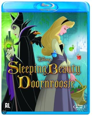 [BD/ DVD] Les édition Benelux des films Disney - Page 2 92000024