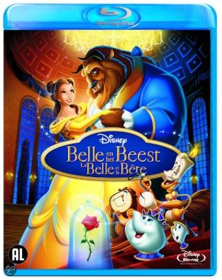 [BD/ DVD] Les édition Benelux des films Disney - Page 2 92000026