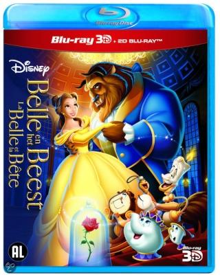 [BD/ DVD] Les édition Benelux des films Disney - Page 2 92000027