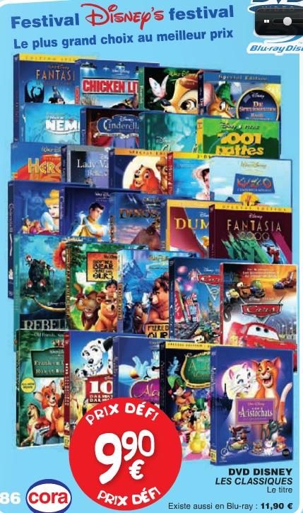 [BD/ DVD] Les édition Benelux des films Disney - Page 39 Captur10