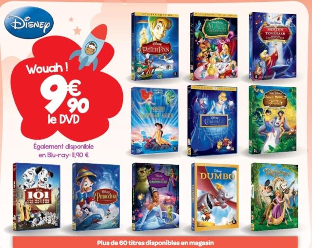 [BD/ DVD] Les édition Benelux des films Disney - Page 39 Captur11