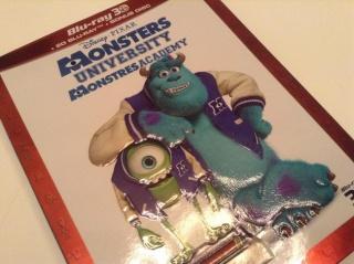 [BD/ DVD] Les édition Benelux des films Disney - Page 39 Foto_110