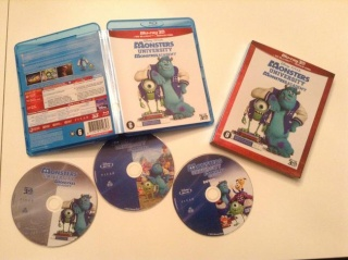 [BD/ DVD] Les édition Benelux des films Disney - Page 39 Foto_210