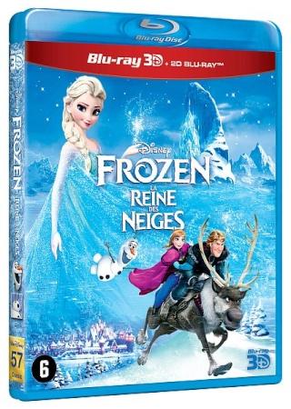 [BD/ DVD] Les édition Benelux des films Disney Nl_fro10