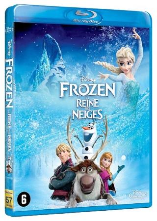 [BD/ DVD] Les édition Benelux des films Disney Nl_fro11