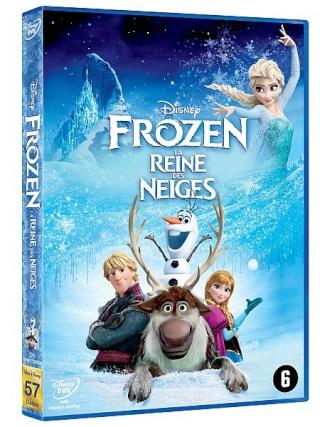 [BD/ DVD] Les édition Benelux des films Disney Nl_fro12