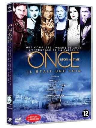 [BD/ DVD] Les édition Benelux des films Disney Nl_onc10