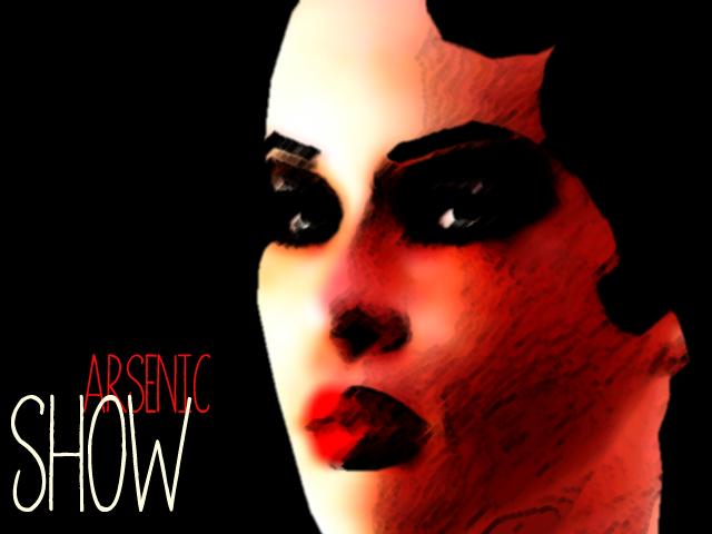 [Vidéo] Arsenic Show Asenic10