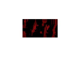 [Vidéo] The Blood Countess Titreb11