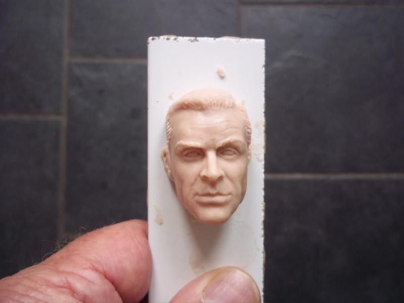 sculpteur - Peter The Painter (sculpteur, comme son nom l'indique sur OSW) 100_1310
