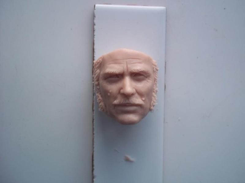 sculpteur - Peter The Painter (sculpteur, comme son nom l'indique sur OSW) 100_2710