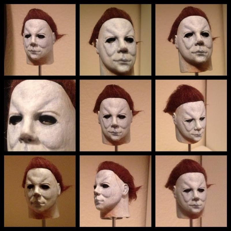 sculpteur - Caine (sculpteur sur Sideshow freaks) 307d6210
