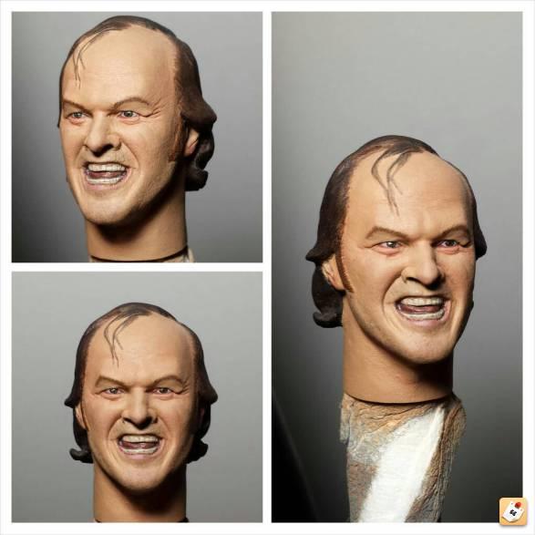 sculpteur - Caine (sculpteur sur Sideshow freaks) 5ypydy10