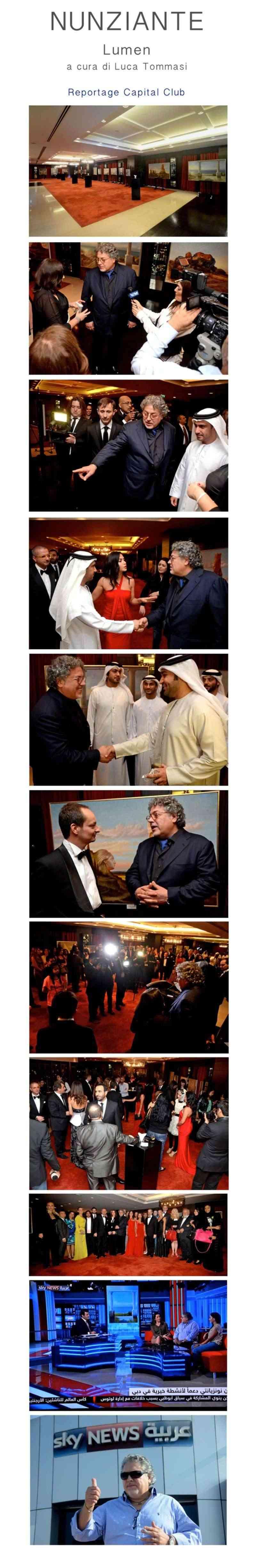 Reportage Capital Club Dubai 13111312