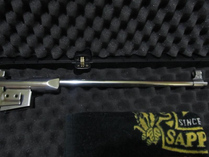 Xisico XS-B8 Img_5213