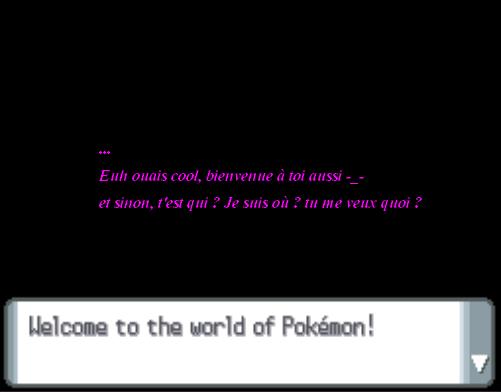 Pokemon : Teh Nuzlocke Challenge 2014-010