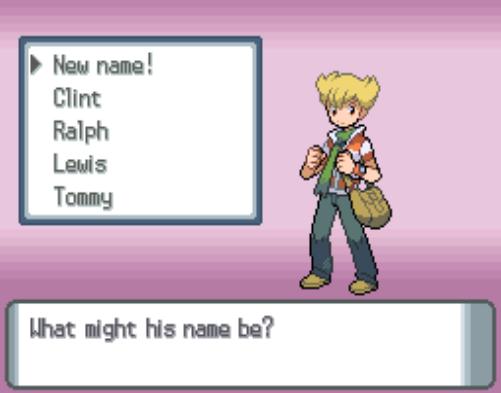 Pokemon : Teh Nuzlocke Challenge 2014-019