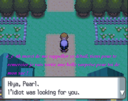 Pokemon : Teh Nuzlocke Challenge 2014-031
