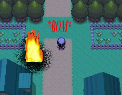Pokemon : Teh Nuzlocke Challenge 2014-035