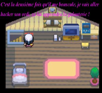 Pokemon : Teh Nuzlocke Challenge 2014-045