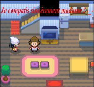 Pokemon : Teh Nuzlocke Challenge 2014-047