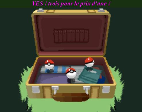 Pokemon : Teh Nuzlocke Challenge 2014-063