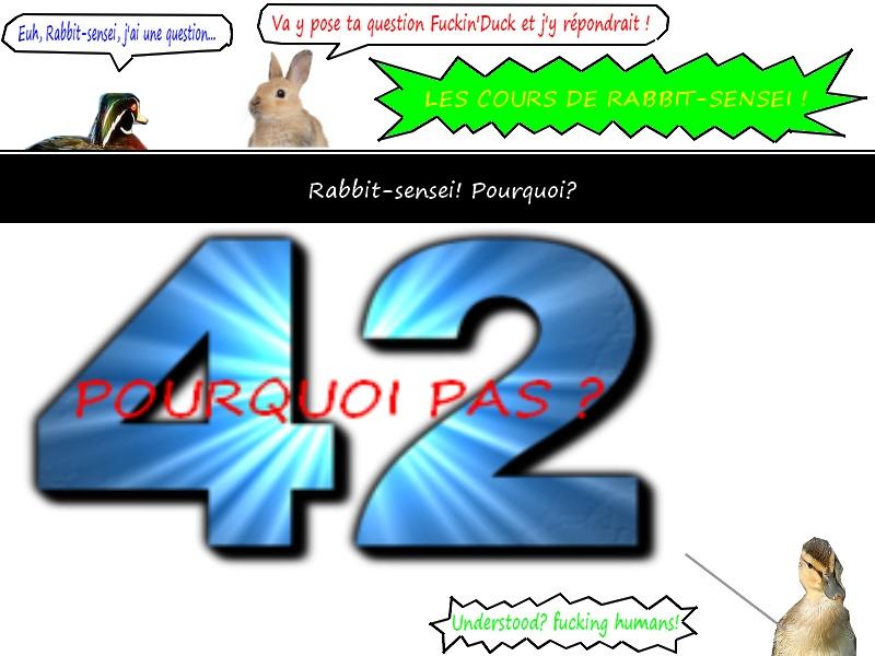 Les cours grandiose de Rabbit-sensei ! Les_co27