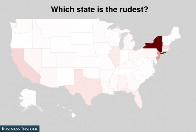 Choosing A Good State To Live MAPS Rudest10