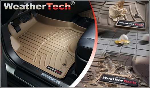 Car Floor Mats 4 Christmas - Made in USA Weathe10