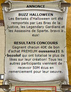 pour halloween Captur13