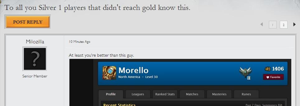 Morello II Morell10