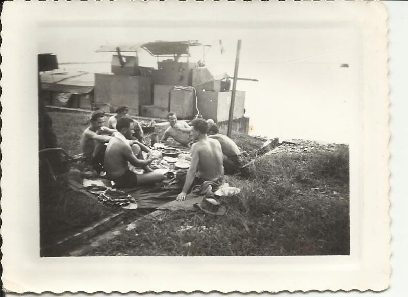 [Opérations de guerre] INDOCHINE - TOME 6 - Page 5 1950_l10