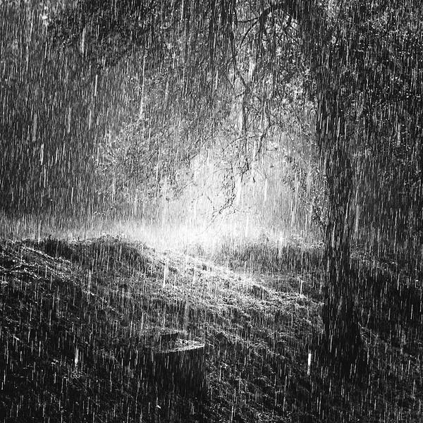kiša.... - Page 2 Rain_b11