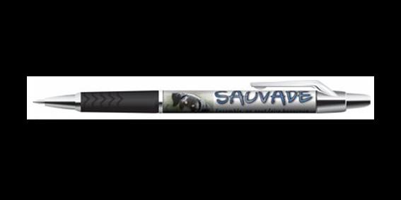 Boutique 2013/2014 au profit de Sauvade Catalo17