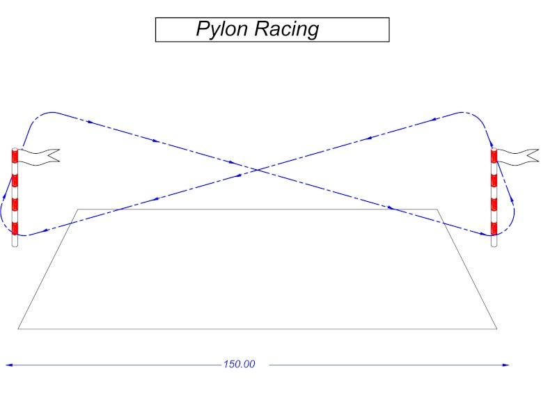 Plastic Wing Games 2014 Pylon_10