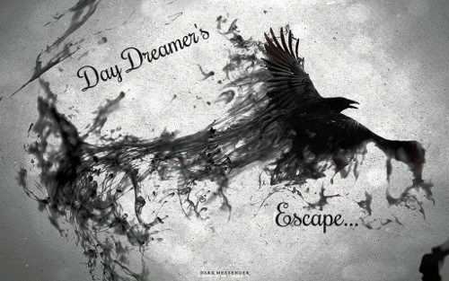 Free forum : Daydreamers Escape Ddlogo10