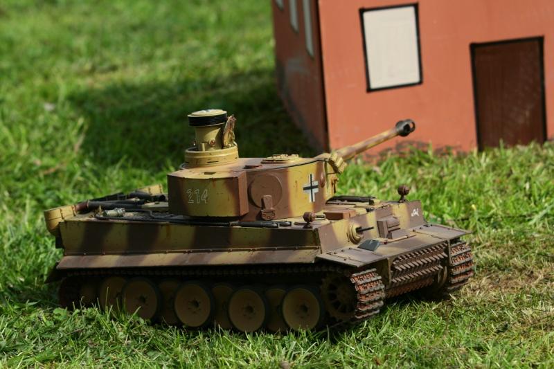 Battaglie di Rctankir Campo Outdoor 30 marzo - Pagina 2 Img_0018