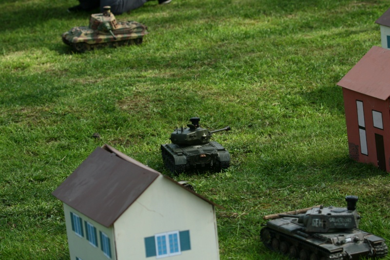 Battaglie di Rctankir Campo Outdoor 30 marzo - Pagina 2 Img_0115