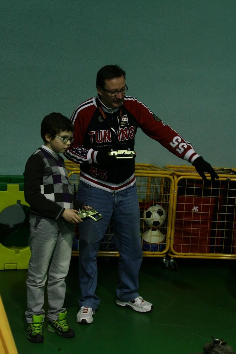 BATTLEDAY! 16 FEBBRAIO campo indoor Buccinasco Img_9910